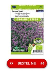 Lavendel-kopen