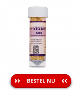 Phyto-mite